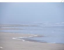 九十九里浜海岸