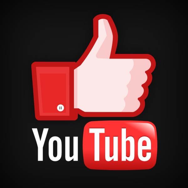 youtube(ユーチューブ)にやっとループリピート再生が追加!