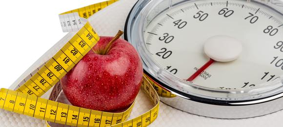 カロリー制限一ヶ月痩せないはずはない!成功ダイエットメニュー例♪