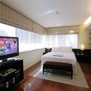 バンコクの滞在便利ホテル 日本人街近くのシリサトーン口コミ